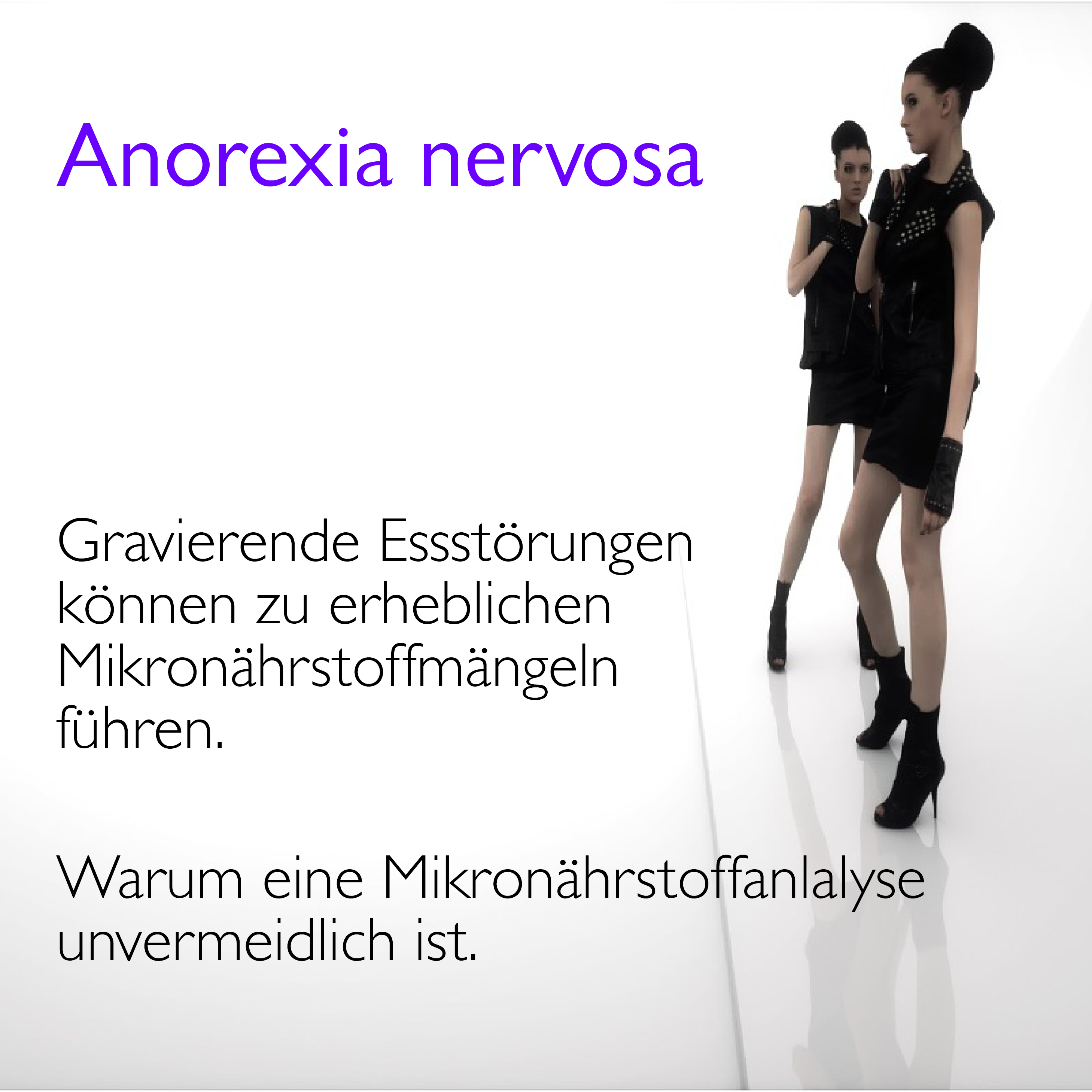 Anzeige Anorexia1