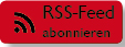 button RSS