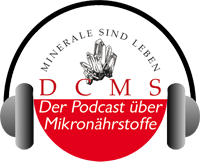 podcast dcms 200