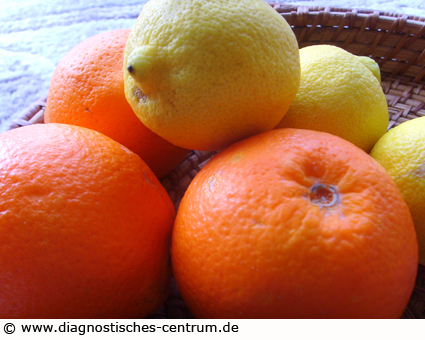 Obst 425