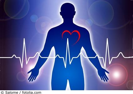 Bei Herz-Kreislauf-Erkrankungen: Mikronährstoffe im Blut bestimmen
