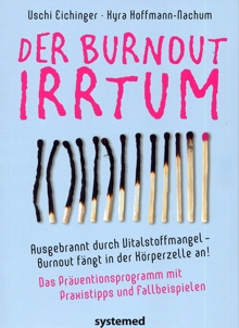 der burn-out-irrtum 220